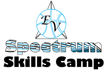 basketball-camp-logo